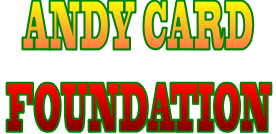 Andy Card Foundation